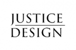 Justice Design Group