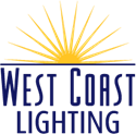 West Coast Lighting Bonita Springs Fl
