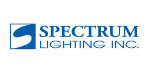 Spectrum Lighting Inc Austin Tx Centralroots Com